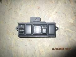 Блок корректора фар и зеркал Nissan Tiida (C11) 2007>