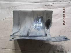 Пыльник двигателя боковой правый Fiat Albea 2003> (46477728)
