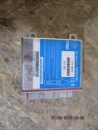 Блок управления AIR BAG Fiat Albea 2003>(51718981)