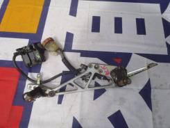 Бачок тормозной жидкости Honda VF750F
