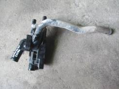 Термостат Kia Sportage 2010-2015; Sonata V (NF) 2005-2010; Magentis 2005