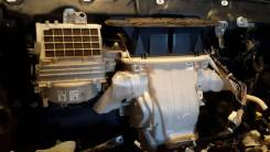 Рамка салонного фильтра Toyota Camry ACV30
