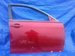 Дверь передняя правая для Тойота Камри v40