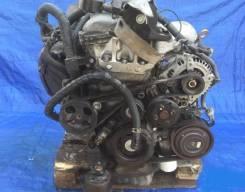 Двигатель в сборе. Toyota Camry, ACV30, MCV30, ACV31, MCV30L, ACV30L, ACV35, SV30, SV35, SV32, CV30, SV33 Toyota Solara, ACV30 2AZFE, 3MZFE, 1AZFE, 1M...