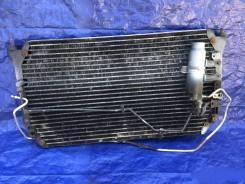 Радиатор кондиционера для Тойота Камри 99-01; 3,0л