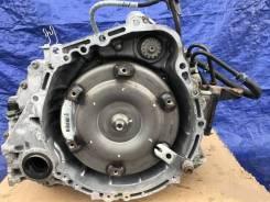 АКПП U241E для Тойота Камри 02-04