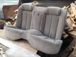 Комплект задних сиденьев Nissan Cedric/Gloria Y34