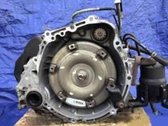 АКПП U250E для Тойота Камри 05-06