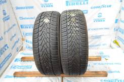 Semperit Speed-Grip 2, 195/55 D16