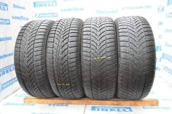 Dunlop SP Winter Sport 4D. Зимние, 20%