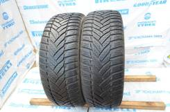 Dunlop SP Winter Sport M3. Зимние, 20%