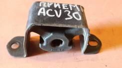 Подушка глушителя Toyota Camry ACV30