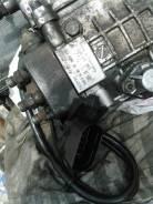 ТНВД VW Transporter 4 2.5TDi 0460415983