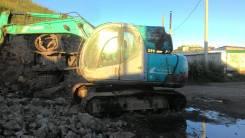Kobelco SK100. Продам экскаватор кобелко SK-100, 0,40куб. м.