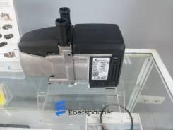 Предпусковой подогреватель (Гидроник) Hydronic 3 D4E 12В-дизель 4КВт
