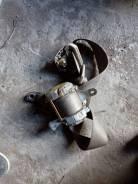 Ремень безопастности филдер nze121