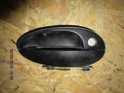 Ручка двери передней правой наружняя Daewoo Matiz 2001>; Matiz (KLYA) 1