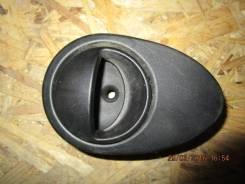 Ручка внутренняя двери передней левой Daewoo Matiz 2001>; Matiz (KLYA)