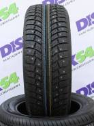 Continental (Matador) MP30 SIBIR ICE 2, 215/60 R16