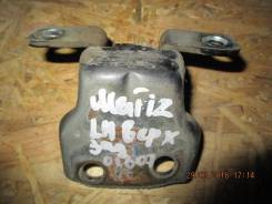 Петля двери задней левой верхняя Daewoo Matiz 2001>; Matiz (KLYA) 1998>