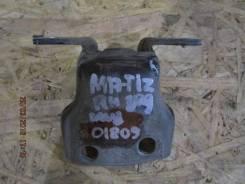 Петля двери задней правой нижняя Daewoo Matiz 2001>; Matiz (KLYA) 1998>