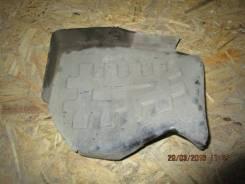 Пыльник двигателя правый Daewoo Matiz 2001>