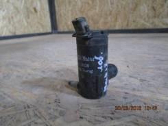 Насос омывателя лобового стекла Daewoo Matiz 2001>; Lanos 1997>; Leganza