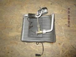 Радиатор кондиционера печки Daewoo Matiz 2001>