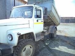 САЗ 25062, 2009