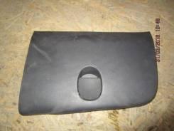 Крышка бардачка Daewoo Matiz 2001> Оригинальный номер (96315091)