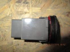 Кнопка аварийной сигнализации Daewoo Matiz 2001>