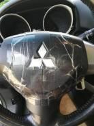 Ремонтируем восстановление систем подушек безопастности автомобиля.
