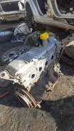 Двигатель в сборе. Renault Kangoo Renault Symbol Renault Logan Renault Sandero K7J, K7J700, K7J701, K7J710