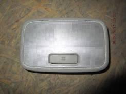 Плафон салонный центральный Kia Ceed 2012> (92850A6000ED)