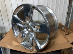 "Chrysler. 10.0x20"", 5x127.00, ET50.8"