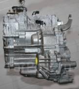 Вариатор Honda Airwave GJ1 , SLSA , L15A