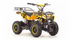 Motoland ATV Е002 800 Вт, 2018