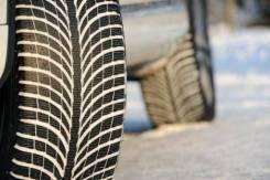 Michelin Latitude Alpin, 255/55 R20