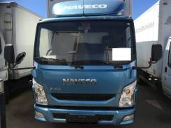 Naveco C300, 2014