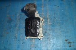 Ручка переключения автомата. Honda Accord, CL7, CL9, CM1, CM2, CM6, CM5, CL8, CM3 K20Z2, K24A, K24A8, K24A3, J30A4, JNA1, K20A, K24A4, J30A5