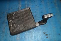 Радиатор кондиционера. Honda Accord, CL7, CL9, CM1, CM2, CM6, CM5, CL8, CM3 K20Z2, K24A, K24A8, K24A3, J30A4, JNA1, K20A, K24A4, J30A5