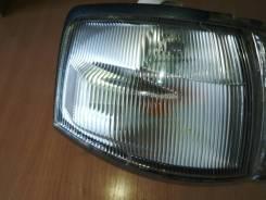 Габарит правый Mazda Demio DW3W 96-99