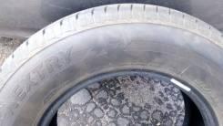 Bridgestone Nextry Ecopia, 185/70 15