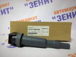 Катушка зажигания BMW - N52, N54- E90/E91/E60/E61/E63/E85/E86/E65/E66