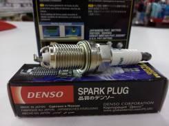 Свеча зажигания Denso 3471, SK20BR11