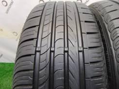 Nexen/Roadstone N'blue ECO. Летние, 2014 год, 10%, 2 шт