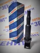 Катушка зажигания BMW E65 E81 E87 E88 E46 E90 E91 E39 E60 E53 E85 E70