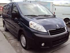 Peugeot. Expert, 2 000куб. см., 1 000кг., 4x2