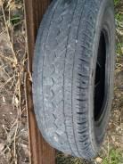 Bridgestone R600, 165R14LT