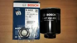 Фильтр топливный Bosch Hyundai / Kia / Mitsubishi 4D56 4M40